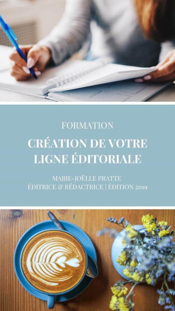 couverture-creation-ligne-editoriale-formation