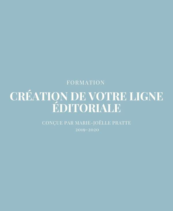 couverture-formation-creation-ligne-editoriale
