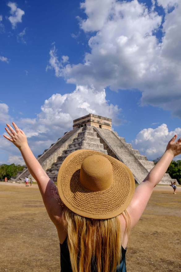 temple-chichen-itza-mj-chapeau