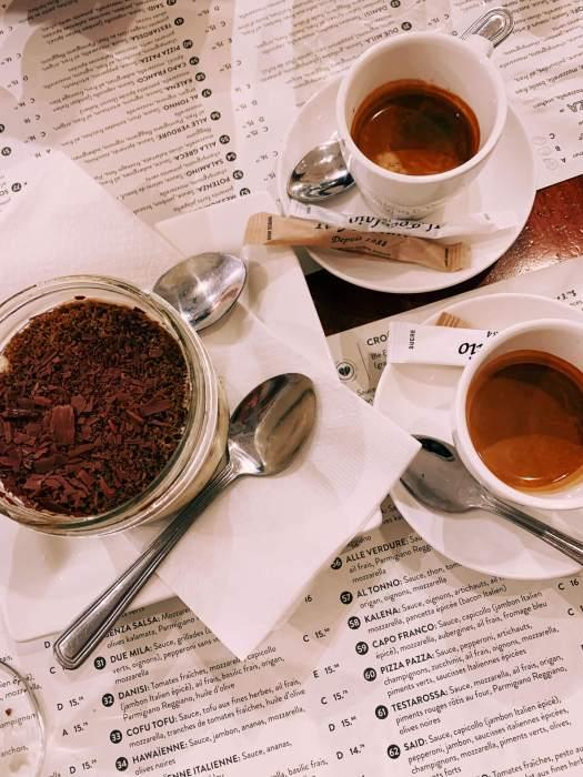 tiramisu-espresso-il-focolaio