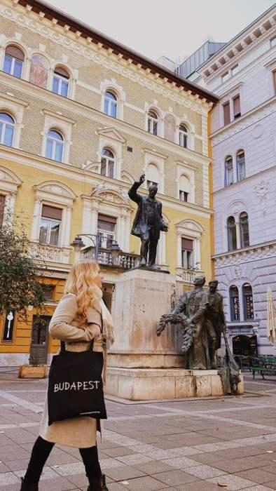 Hotel_Palazzo_Zichy