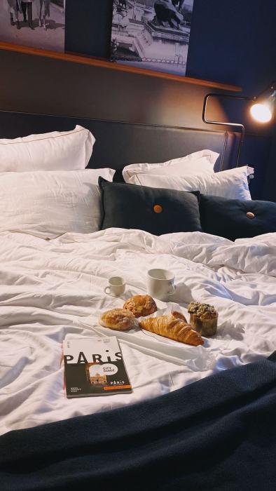 croissant-patisserie-lit-square-louvois