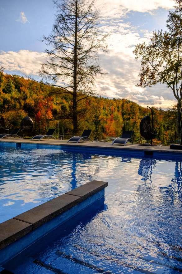 bel-air-tremblant-piscine