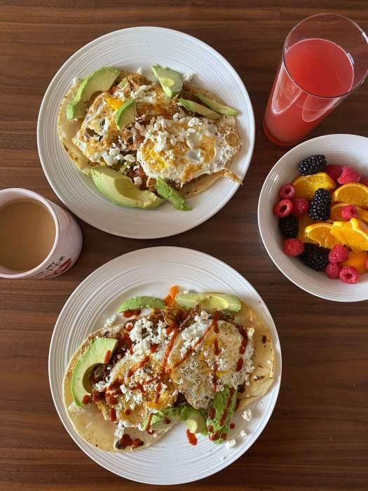huevos-rancheros-recette-mexique