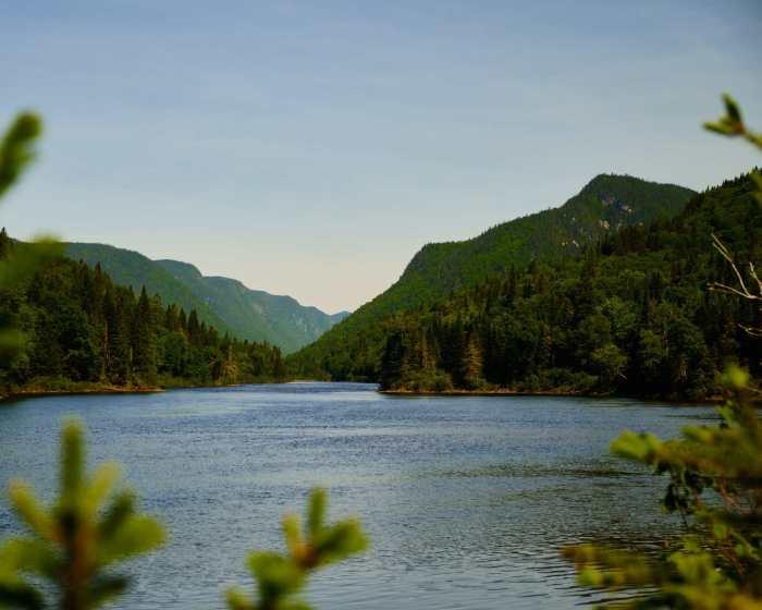 parc-national-jacques-cartier-montagne