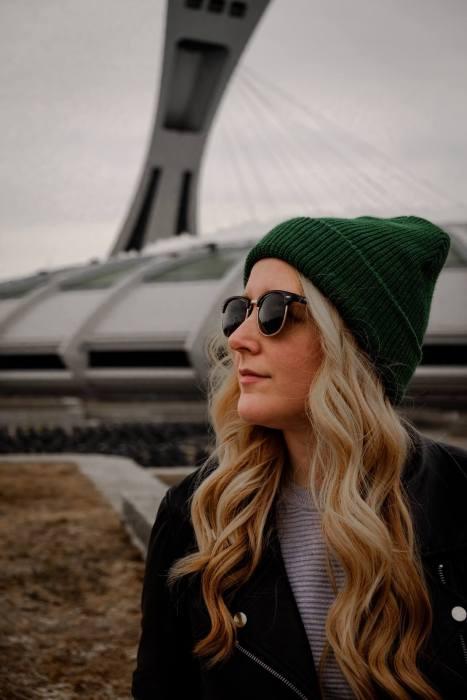 stade-olympique-Montréal-marie-joelle
