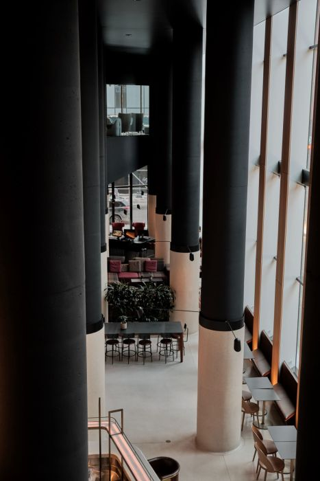 hotel-monville-lobby