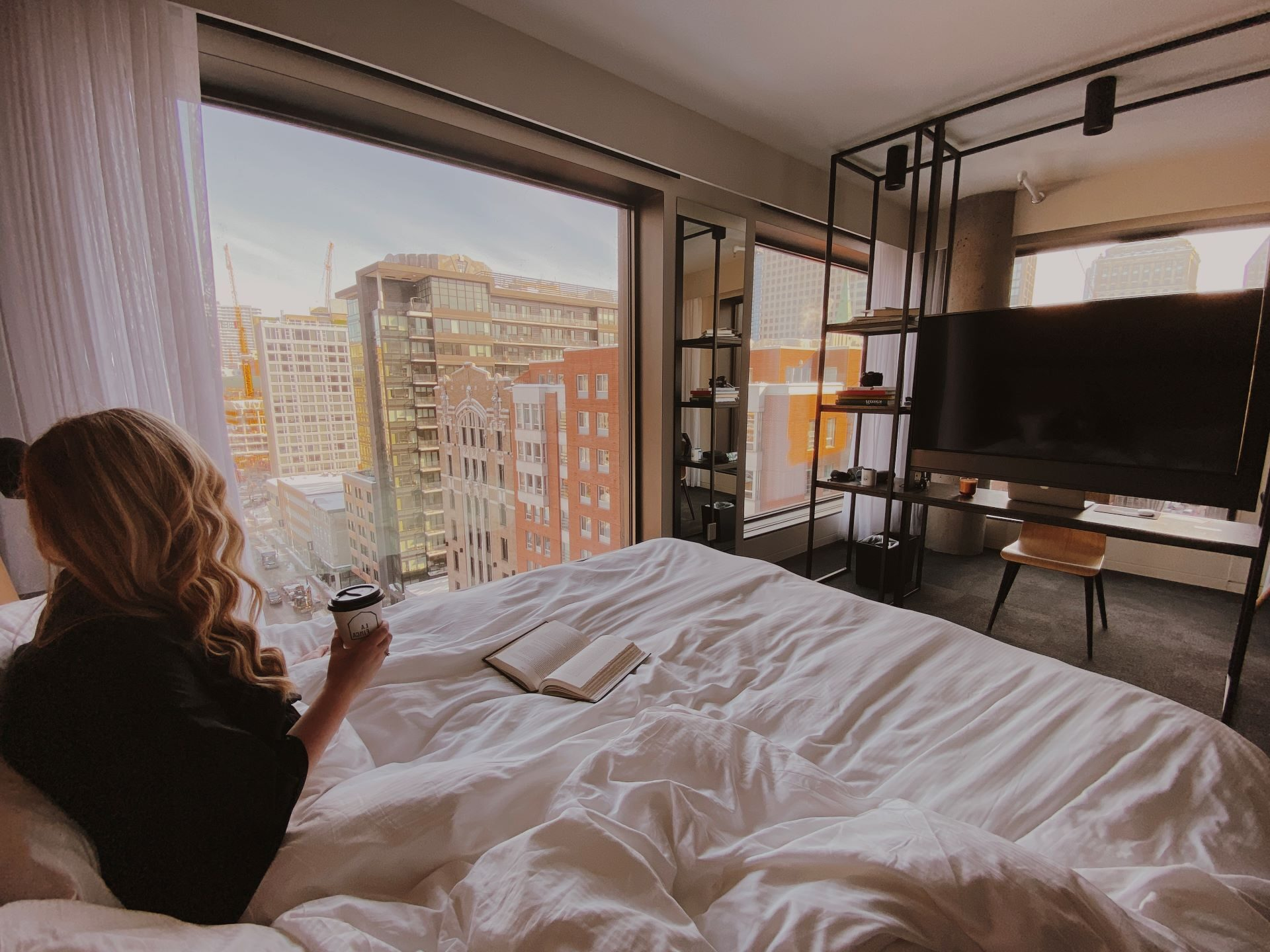 hotel-monville-suite