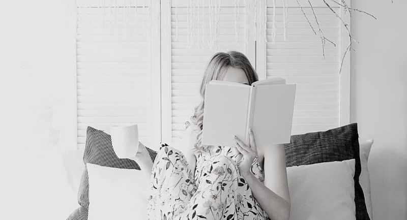 Geschichten, Märchen und mehr