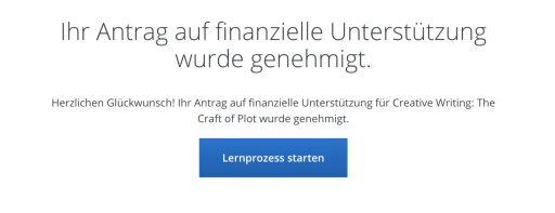 Coursera-Finanzielle-Unterstützung-erhalten