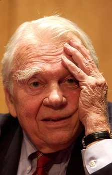 https://i2.wp.com/www.thestranger.com/images/blogimages/2009/04/02/1238701523-andyrooney.jpg