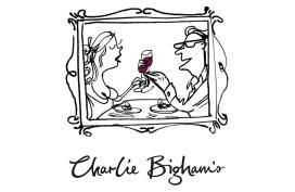 Charlie Bighams 1