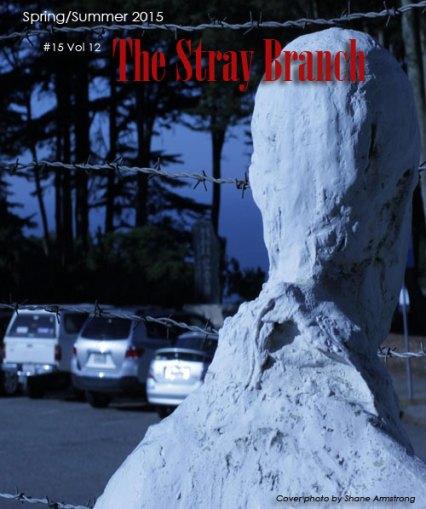 TSB-SS-2015-Cover-SM