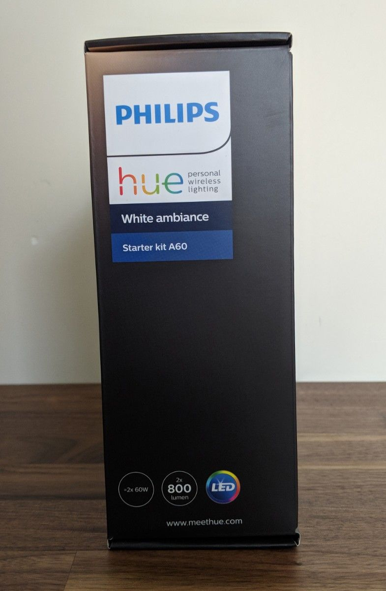 Philips-Hue-Ambiance-Photos-1 Philips Hue Review Part 2
