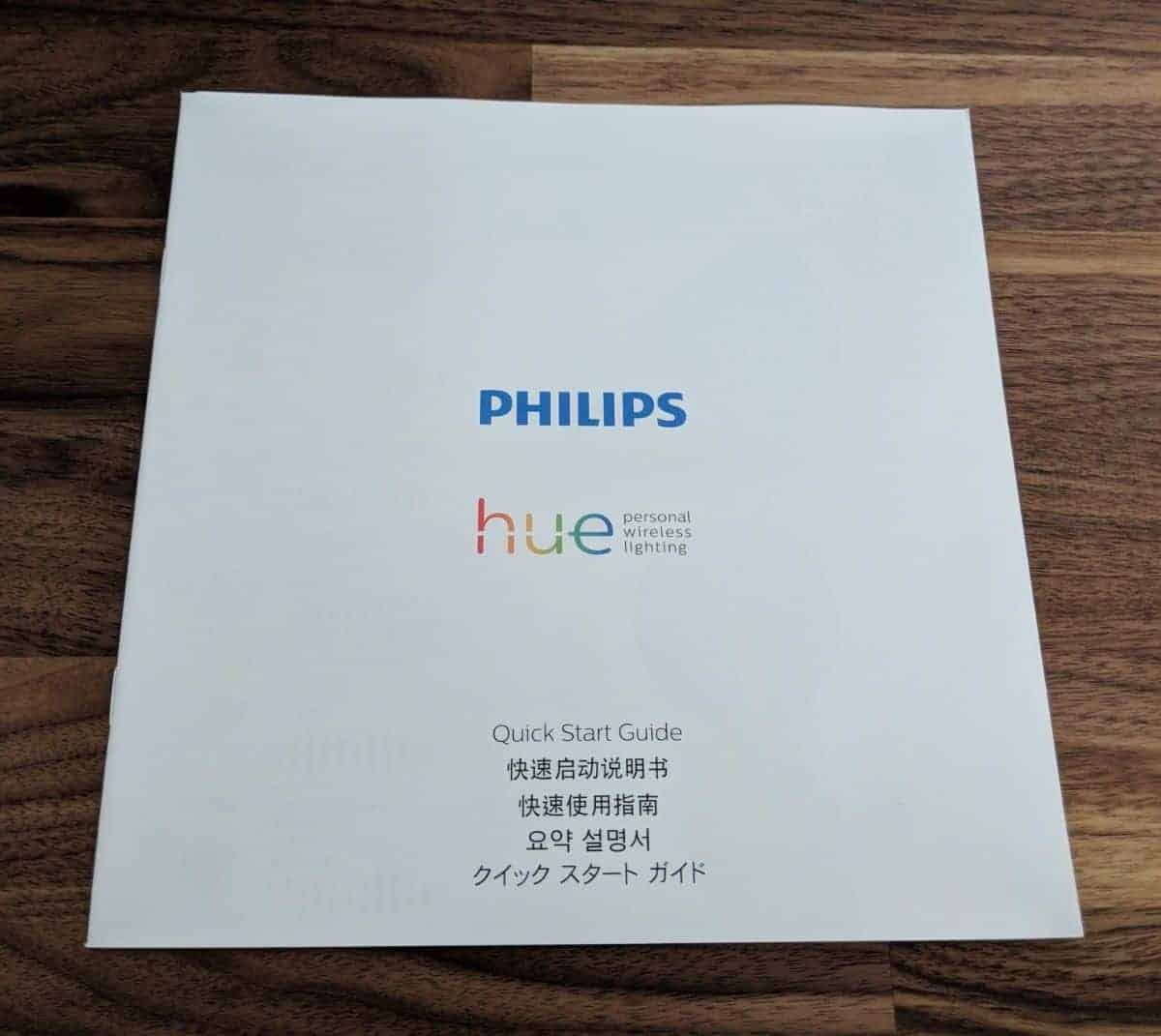 Philips-Hue-Go-Photos-06 Philips Hue Review Part 2