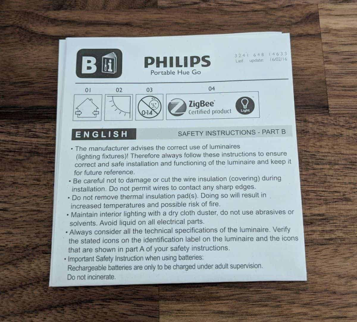 Philips-Hue-Go-Photos-07 Philips Hue Review Part 2