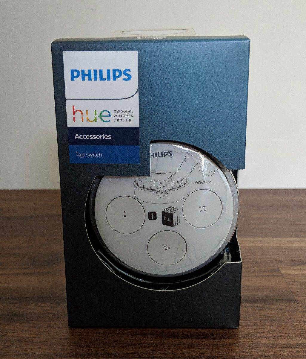 Philips-Hue-Tap-Photos-01 Philips Hue Review Part 2