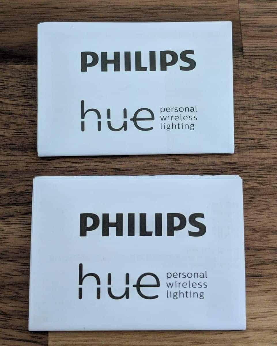 Philips-Hue-Tap-Photos-05 Philips Hue Review Part 2