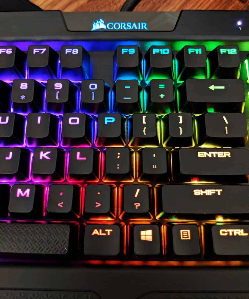 corsair-k70-mk2-Photos-14 Corsair K70 RGB MK.2 Review