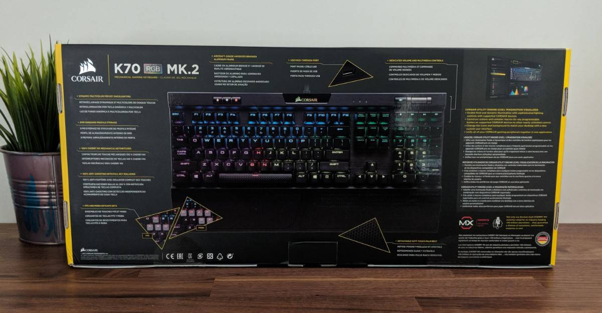 corsair-k70-mk2-Photos-17 Corsair K70 RGB MK.2 Review