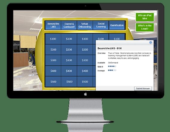 Live Virtual Training