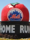 Hedge Fund Manager Steven Cohen in talks to Buy MLB's New York Mets