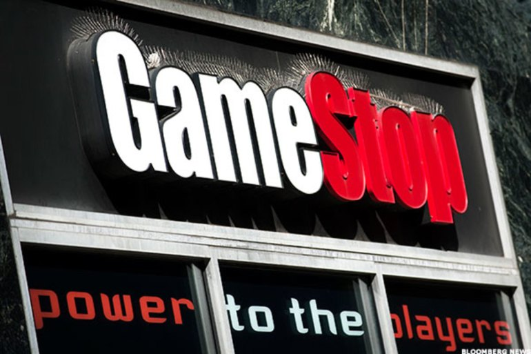 GameStop: new consoles could kill the channel