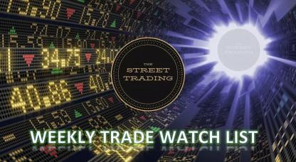 Weekly Watch List Cover-min-min