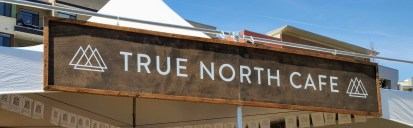 True North Cafe