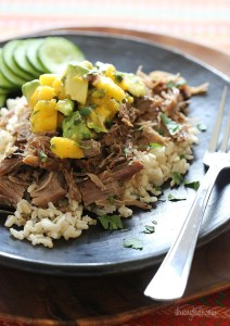 Skinnytaste-slow-cooker-jerk-pork-with-mango-salsa