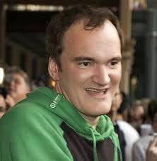 Quentin Tarantino litigation