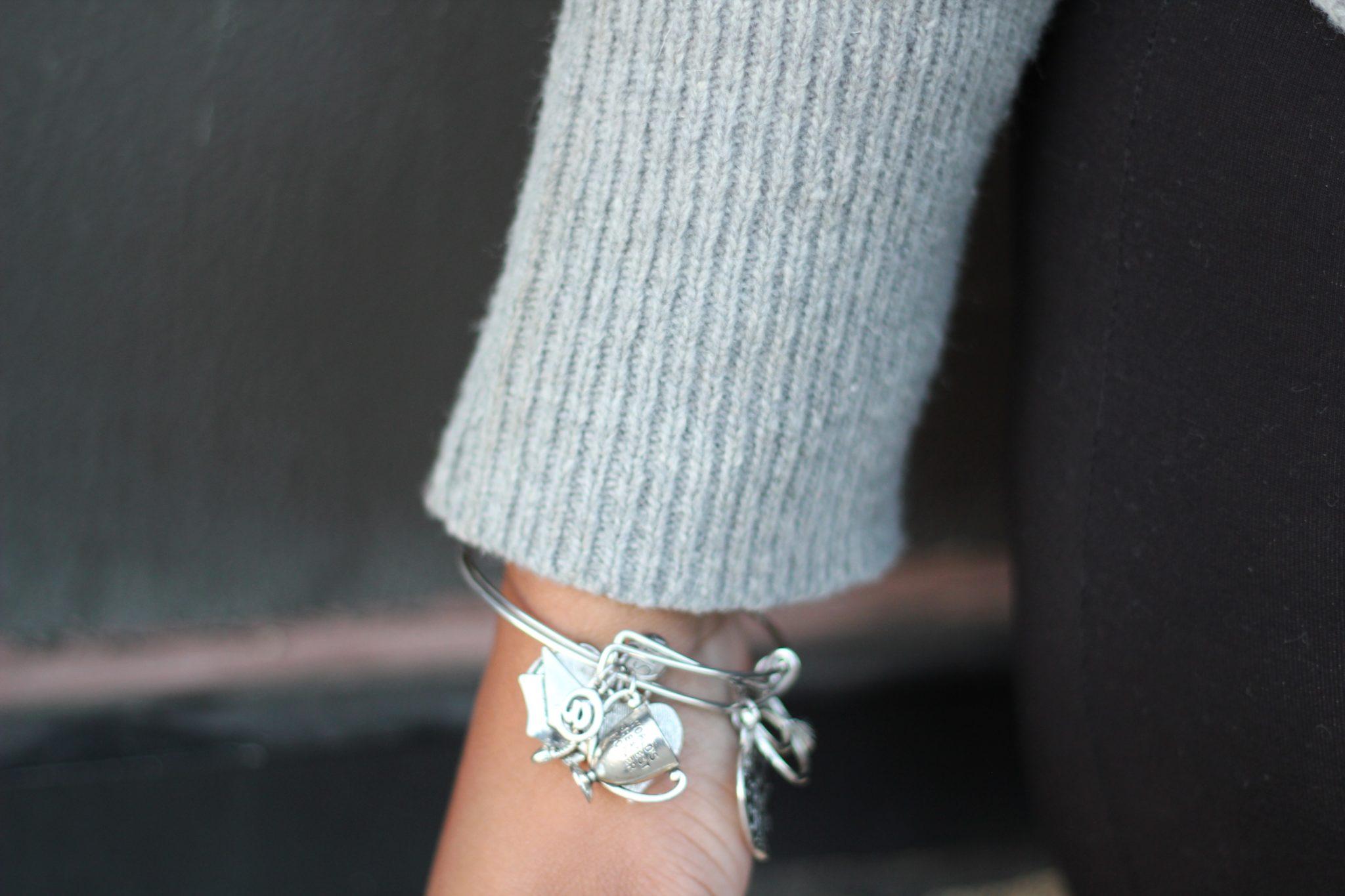 img_7898 Grey Day...eBay Fall 2016 Fashion Forever 21 OOTD shopping Style Inspiration Stylewatch Styling Uncategorized