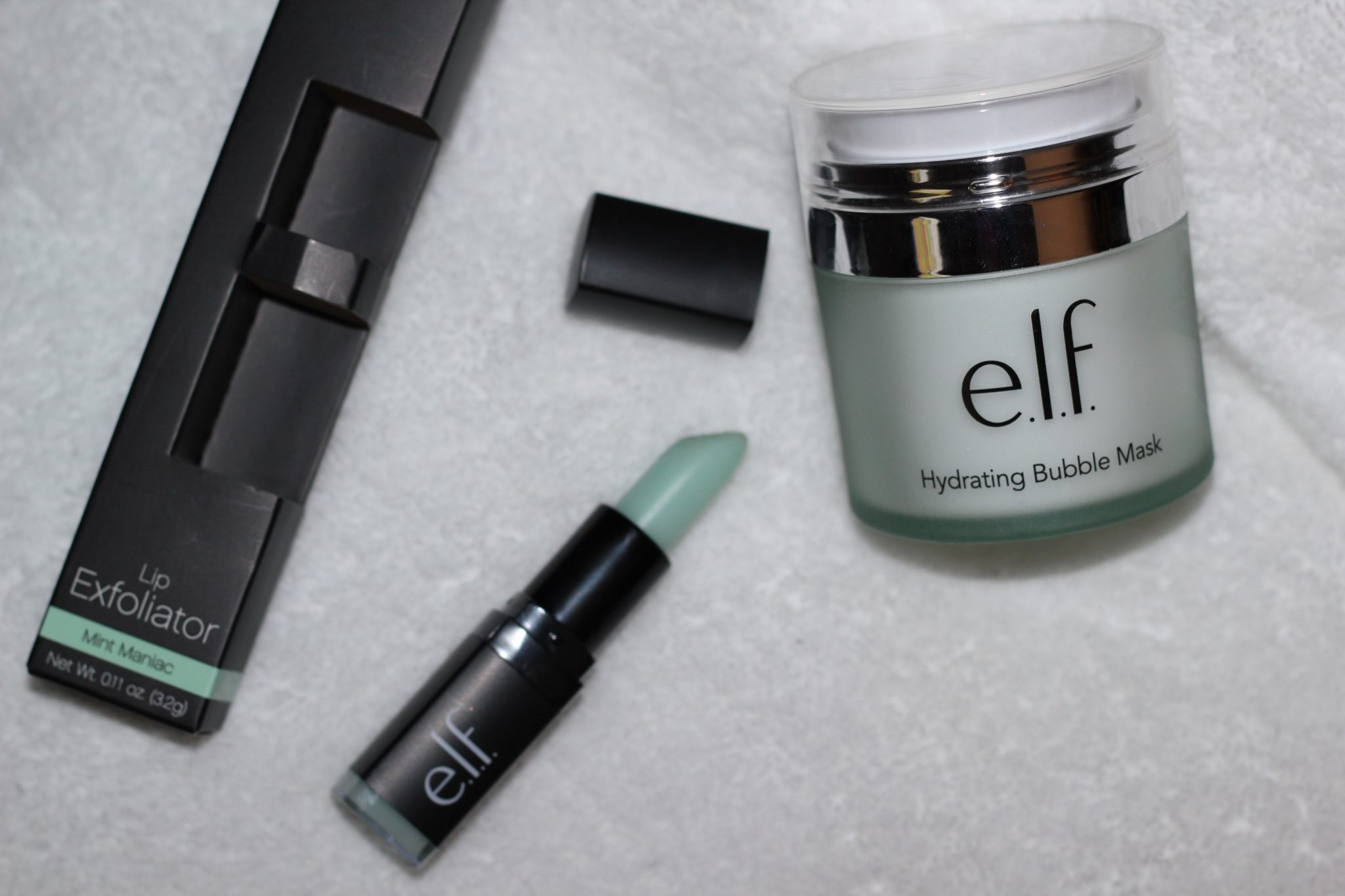 img_7965-1 #Influenster Review: E.L.F. Cosmetics Beauty Influenster Makeup