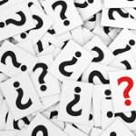 Jak kupić biustonosz swojej partnerce?? – kilka porad dla Panów