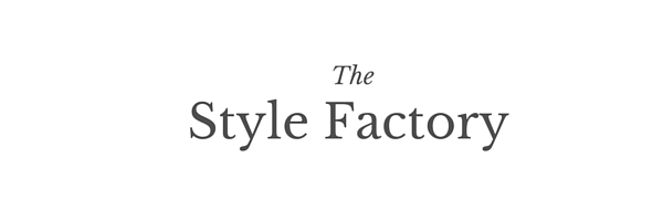 The Style Factory/Fabryka Stylu