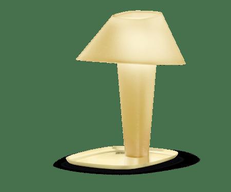 Rever Tischlampe von Wever & Ducré