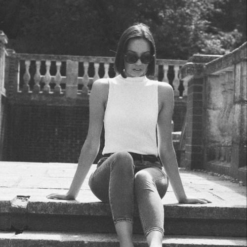 choice overload - UK lifestyle blog - The Style of Laura Jane
