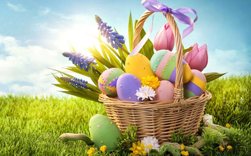 https://i2.wp.com/www.thestylestudiobykb.com/wp-content/uploads/2016/03/Easter-Basket-FI.jpg