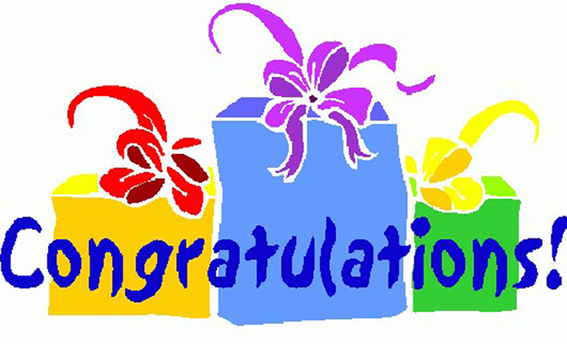The Ostentatious Oriflame Giveaway Winners!