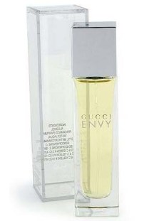 Gucci Envy by Gucci