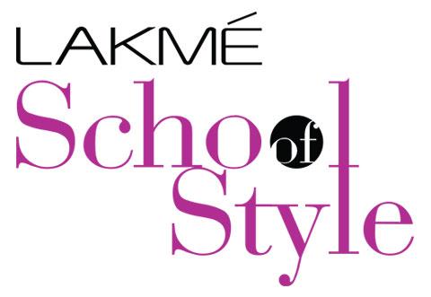 lakme school of style
