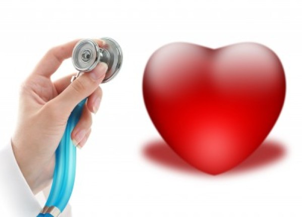 heart specialists