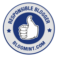 blogmint badge