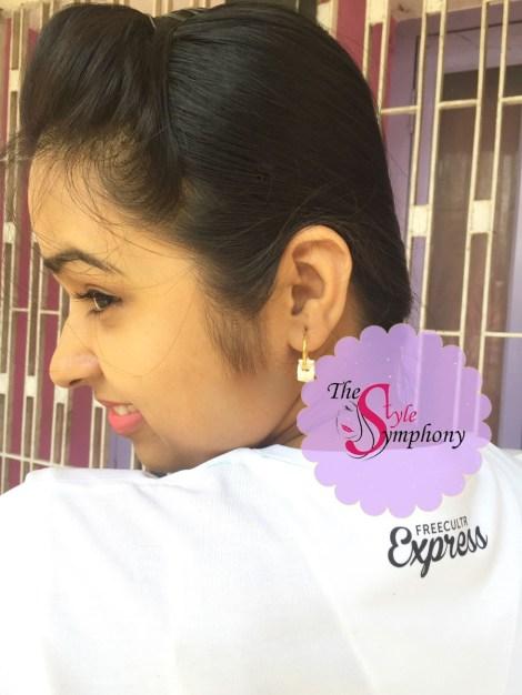 The Style Symphony Maitreni Mishra Freecultr