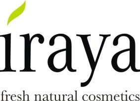iraya logo