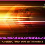 The Dance Bible