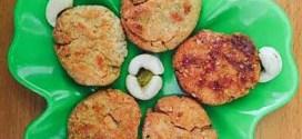 Sugarfree Khajoor: Savor the new version of Bihar Delicacy