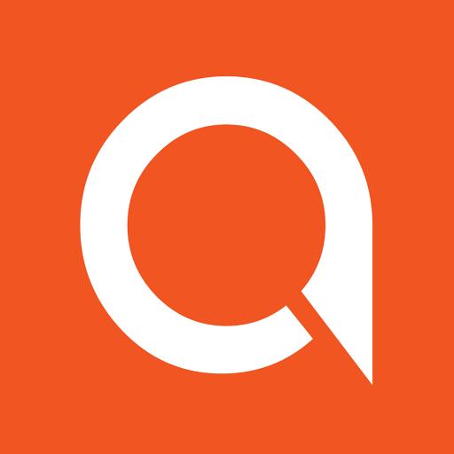 affimity logo