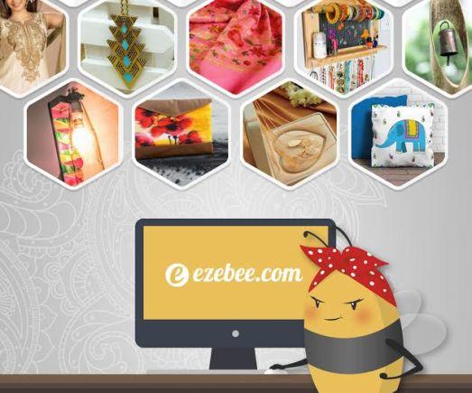 ezebee.com