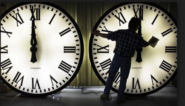 time saving myths